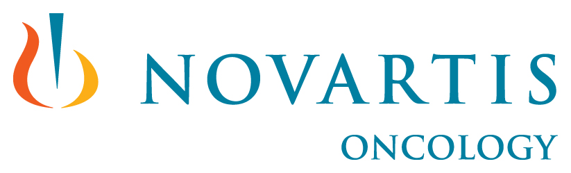 Novartis Oncology