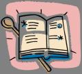 Cookbook Fundrasier
