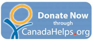 Donate via CanadaHelps.org