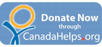 Donate via CanadaHelps.org