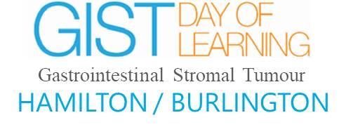 Hamilton/Burlington GIST Day of Learning